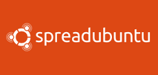 spreadubuntu
